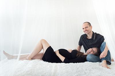 כל מה שרצית לדעת על צילומי הריון