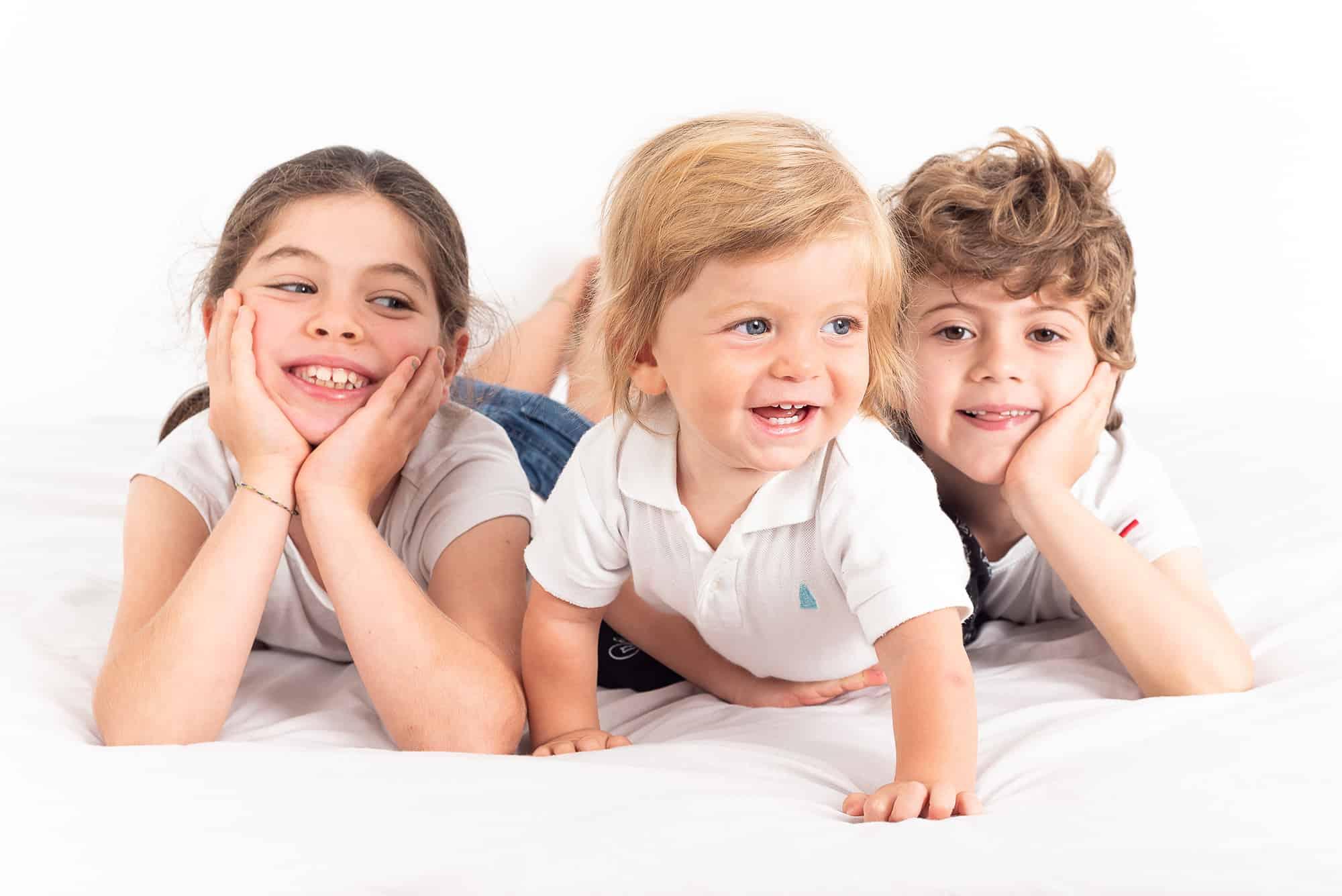 משפחה-צילום