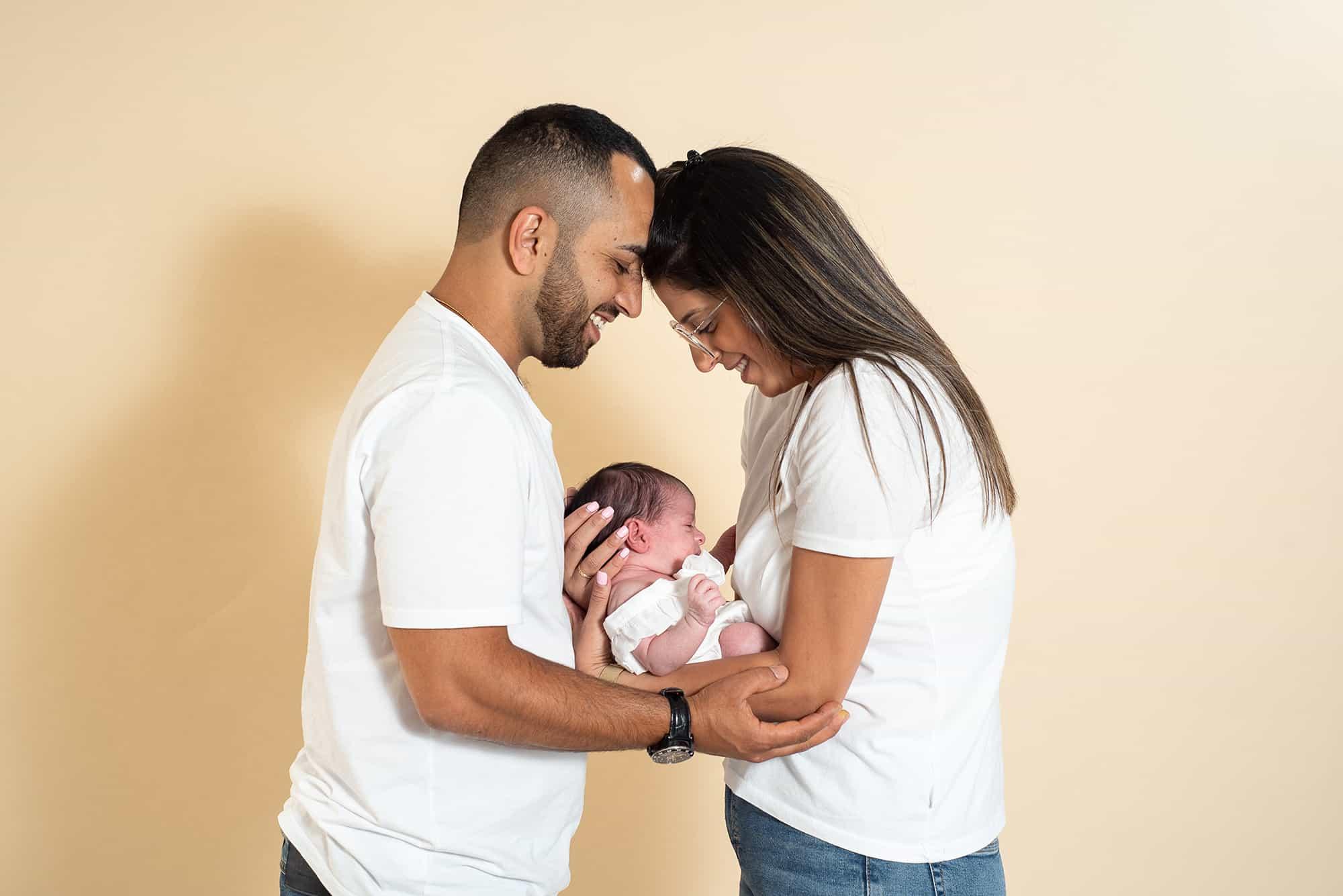 צילומי-משפחה (2)